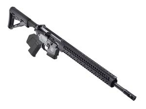 "FNH FN15 Sporting .223 REM 18"" Rifle - CA Featureless"