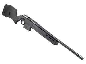 "Remington Model 700 Magpul .300WM 24"" Rifle"