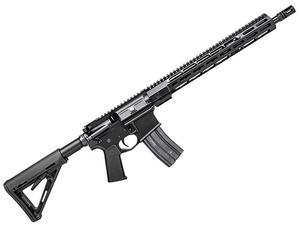 "Zev Core AR15 Rifle 5.56mm 16"" Rifle"
