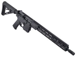 "Zev Core AR15 Rifle 5.56mm 16"" Rifle - CA"
