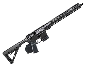 "Zev Core AR15 Rifle 5.56mm 16"" Rifle - CA Featureless"