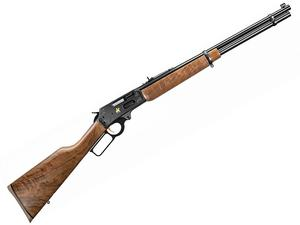 "Marlin 336TDL .30-30 Win Texan Deluxe 20"" Rifle"