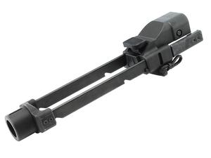 B&T GHM9 Telescoping Brace Adapter (Tailhook Not Included)