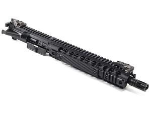 "Knight's Armament 11.5"" SR-16 CQB Upper"