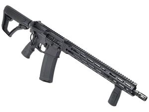 Daniel Defense M4V7LW M-LOK Rifle - Factory CA Maglock