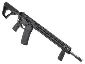 Daniel Defense M4V7 Pro M-LOK Rifle - Factory CA Maglock